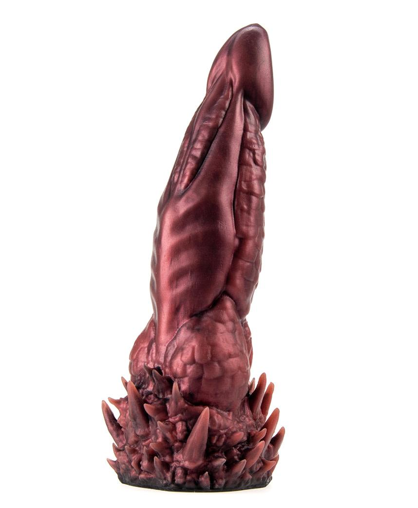 Bad Dragon Demogorgon